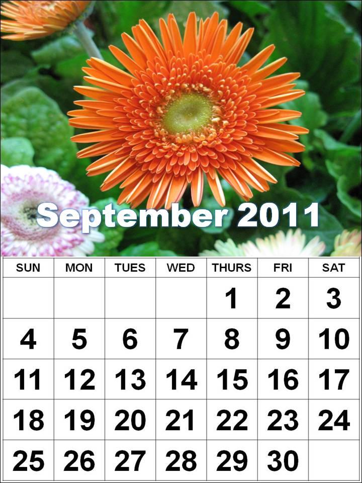 calendar for 2011 with bank holidays. 2011 Calendar Uk Bank Holidays