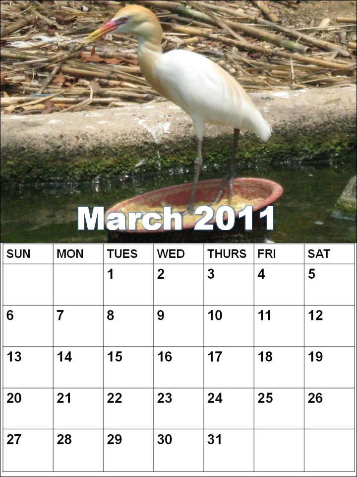 calendar template march. calendar sheet template