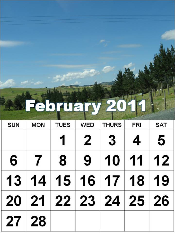 june 2011 calendar with holidays. June 2011 calendar of holidays