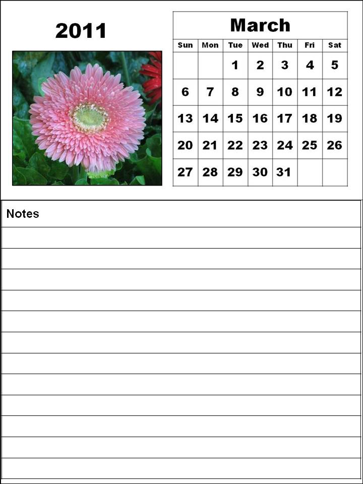 2011 calendar with holidays wallpaper. Wall calendar wallpaper from