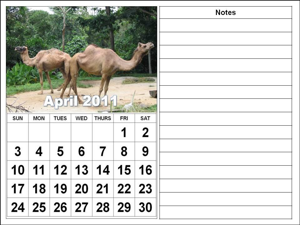 calendar 2011 april may. 2011 calendar april may june. CALENDAR 2011 APRIL MAY JUNE