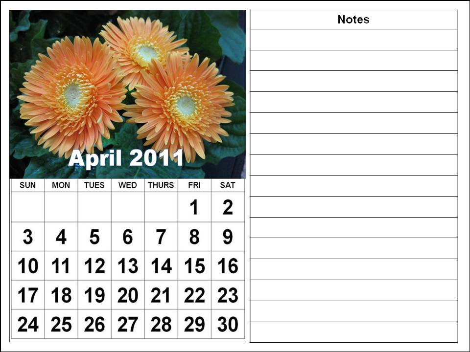 telugu calendar 2011 april. Telugu Calendar 2011 April