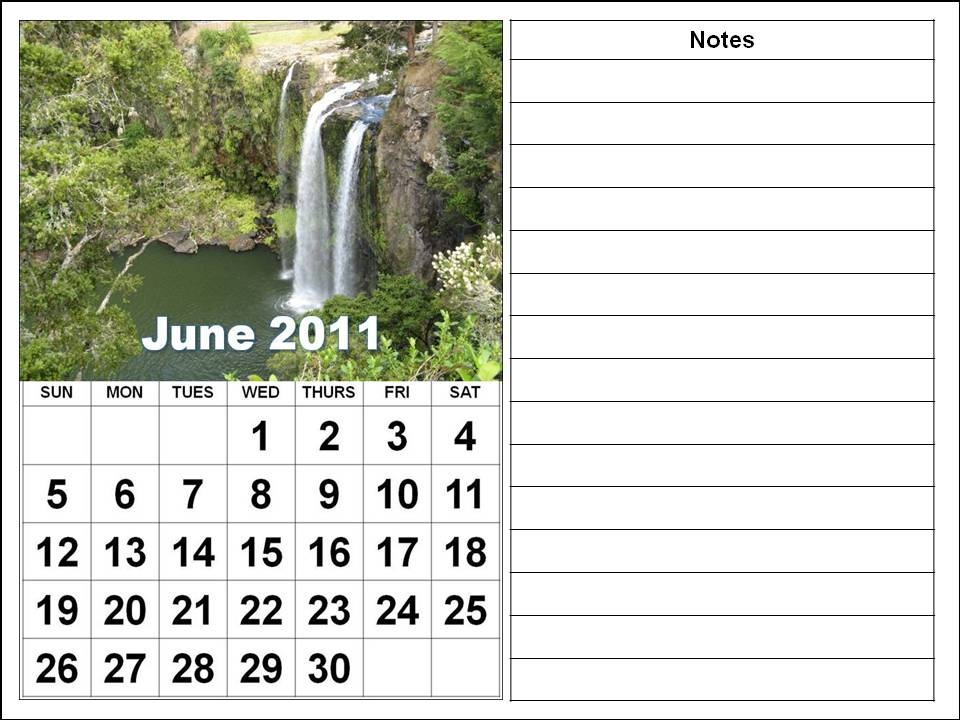 june 2011 calendar printable. calendar 2011 printable june.