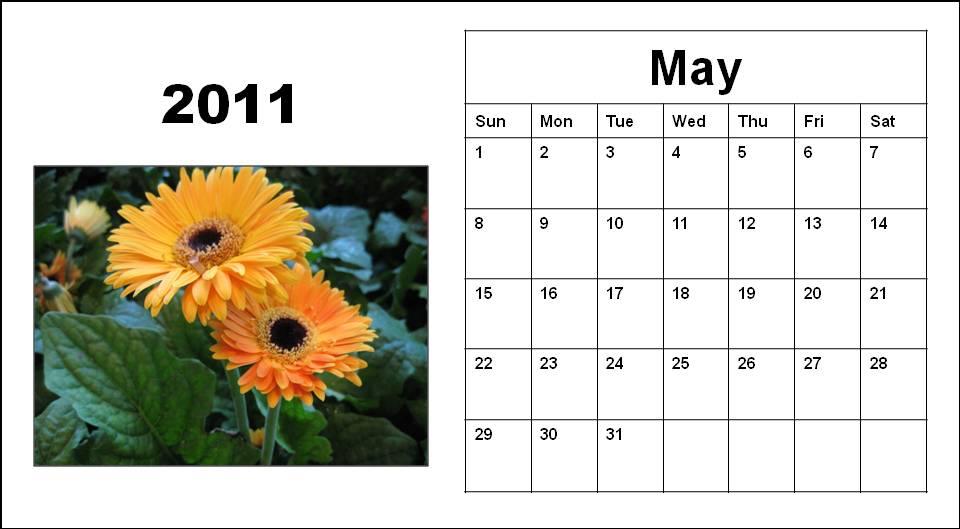 may 21st calendar. may 21st calendar. calendar