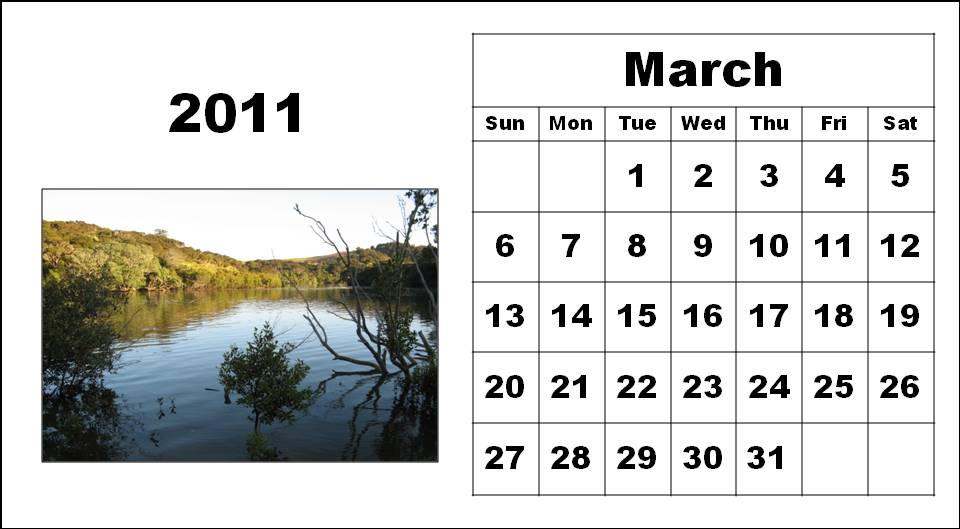 justin bieber 2011 calendar march. Justin+ieber+2011+march+
