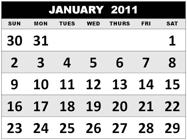 2012 calendar january. forecasts 2012+calendar+