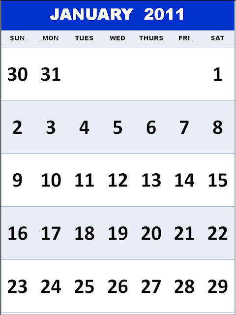 calendar 2011 march template. CALENDAR 2011 MARCH TEMPLATE