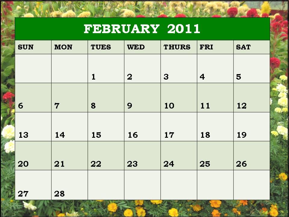 blank weekly schedule template. The lank weekly calendars