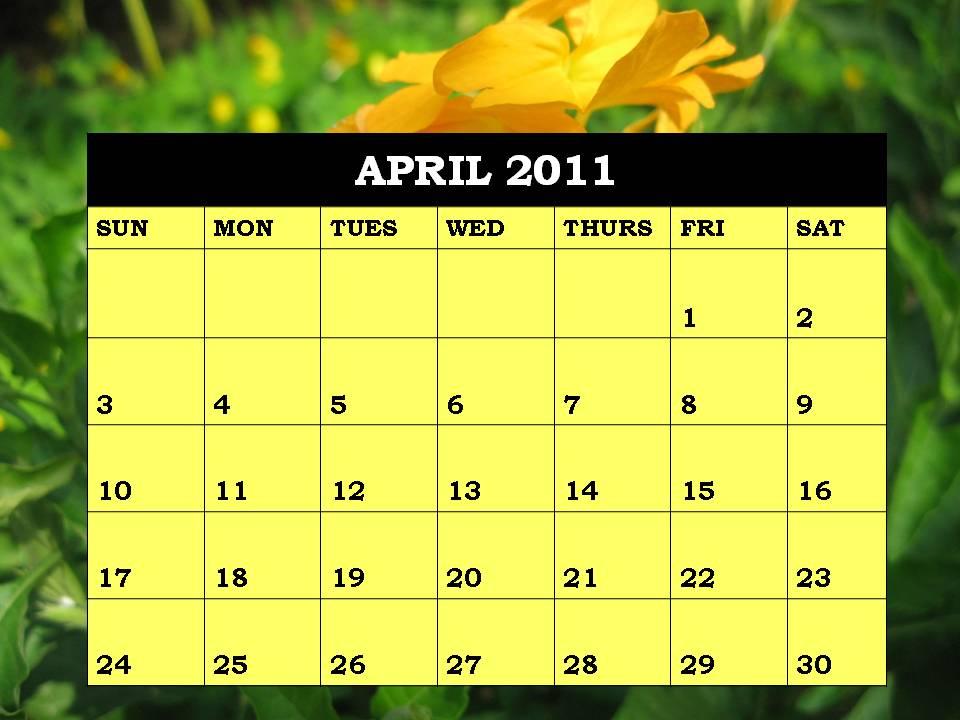 work schedule calendar. work schedule template.