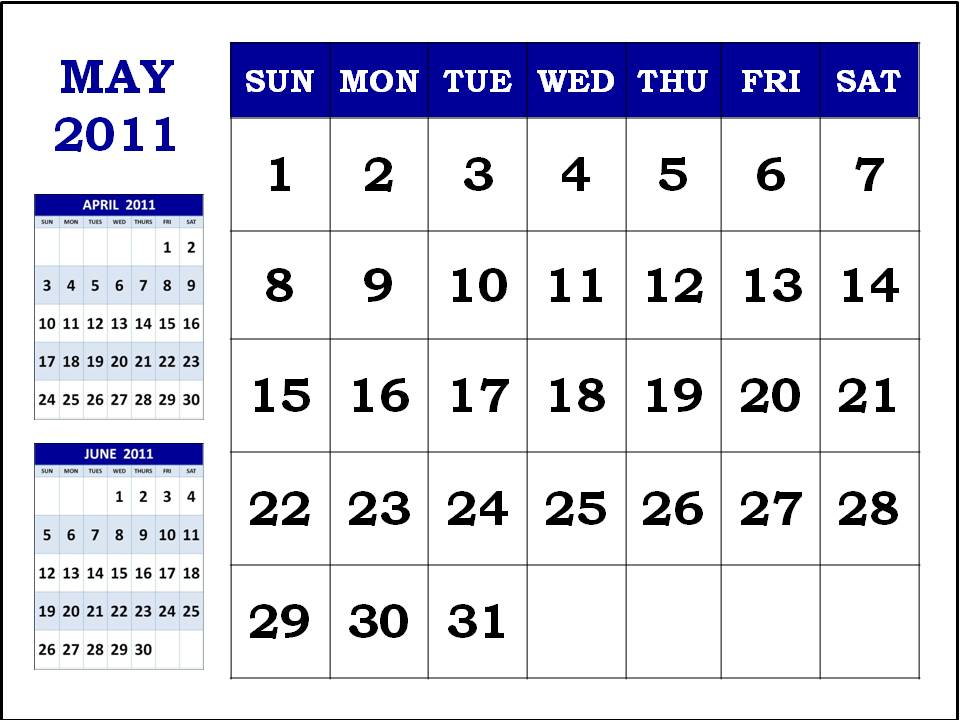may 2011 calendar printable. printable may calendar 2011. may calendar 2011 printable. may calendar 2011 printable. klaxamazoo. Apr 12, 12:57 PM. It looks like using the symbol browser