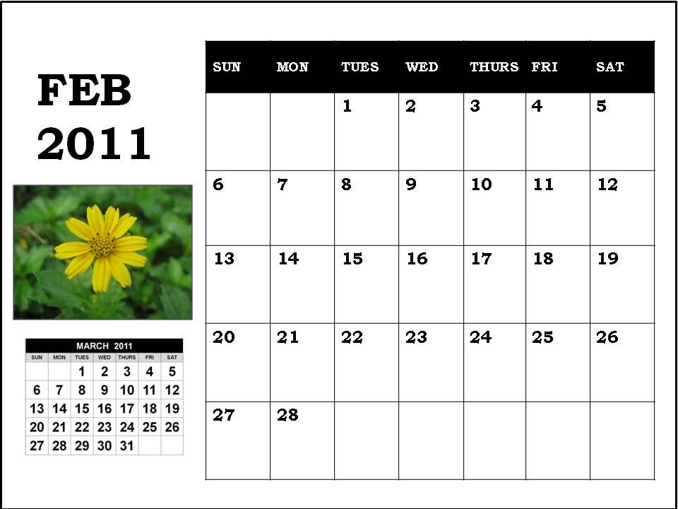 blank calendar pages. Blank+calendar+pages+2011