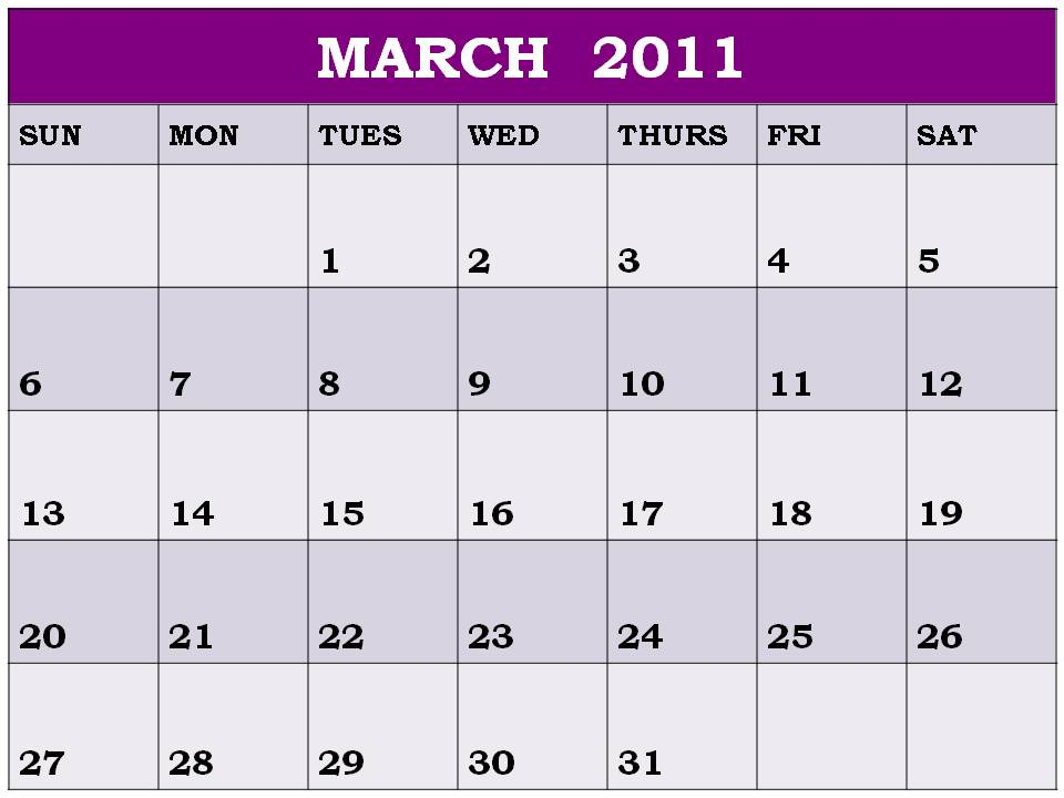 2011 daily calendar template. yearly Help you want to now a match task Weekly+calendar+template+2011