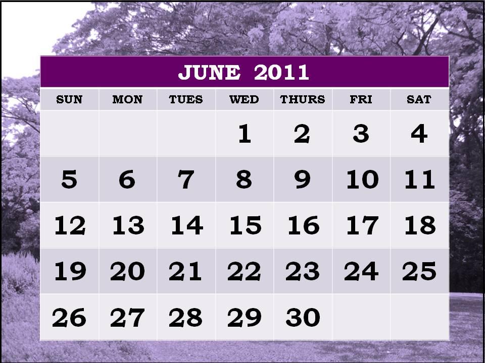 may june calendar 2011. calendar 2011 may june. may