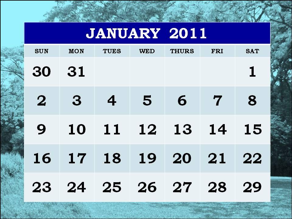 january 2010 printable calendar. june 2010 printable calendar