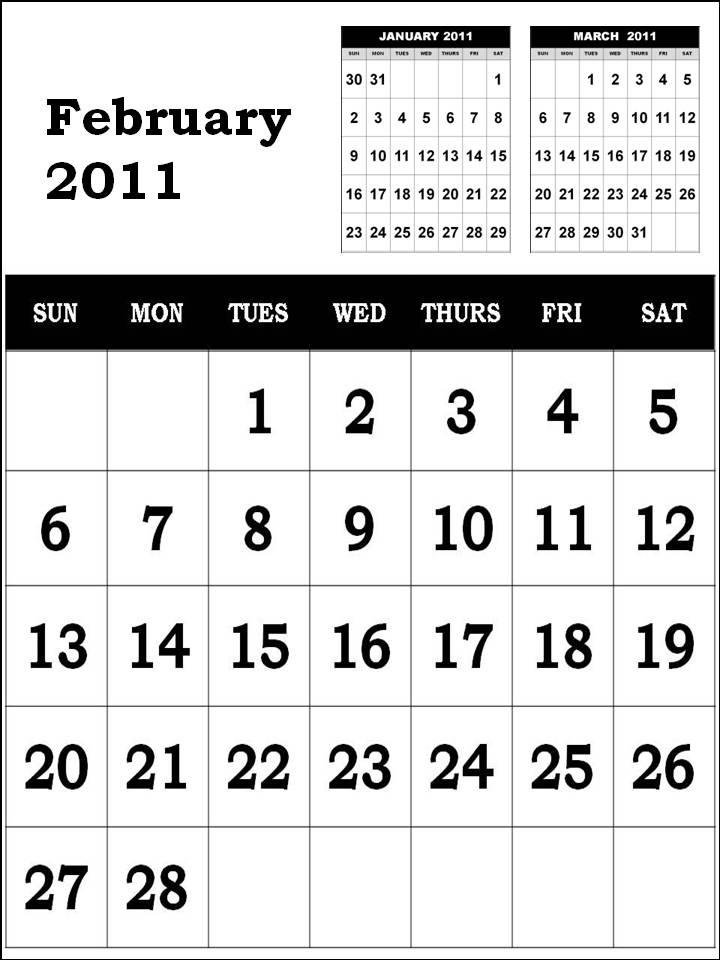 lunar calendar 2011 uk. lunar calendar 2011 uk.