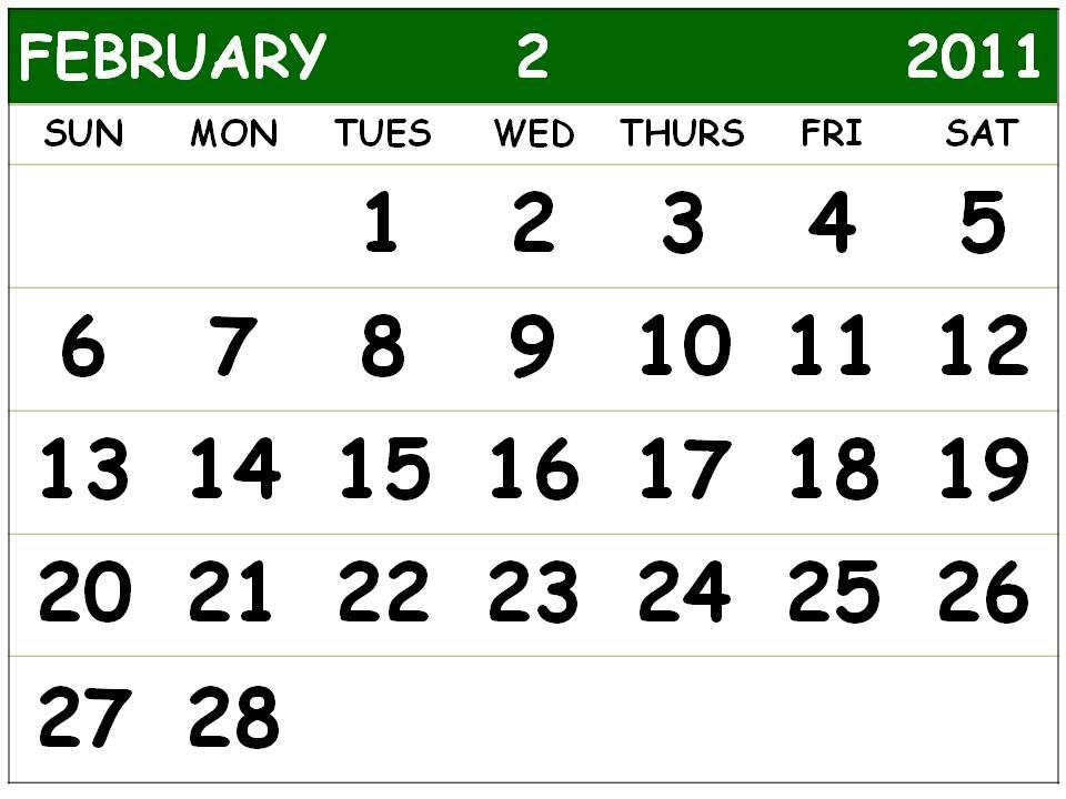 2011 Calendar Canada Holidays. 2011 Calendar Canada With