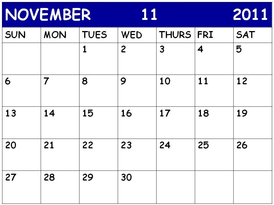 2011 calendar april may june. April-May 2011 May-June 2011