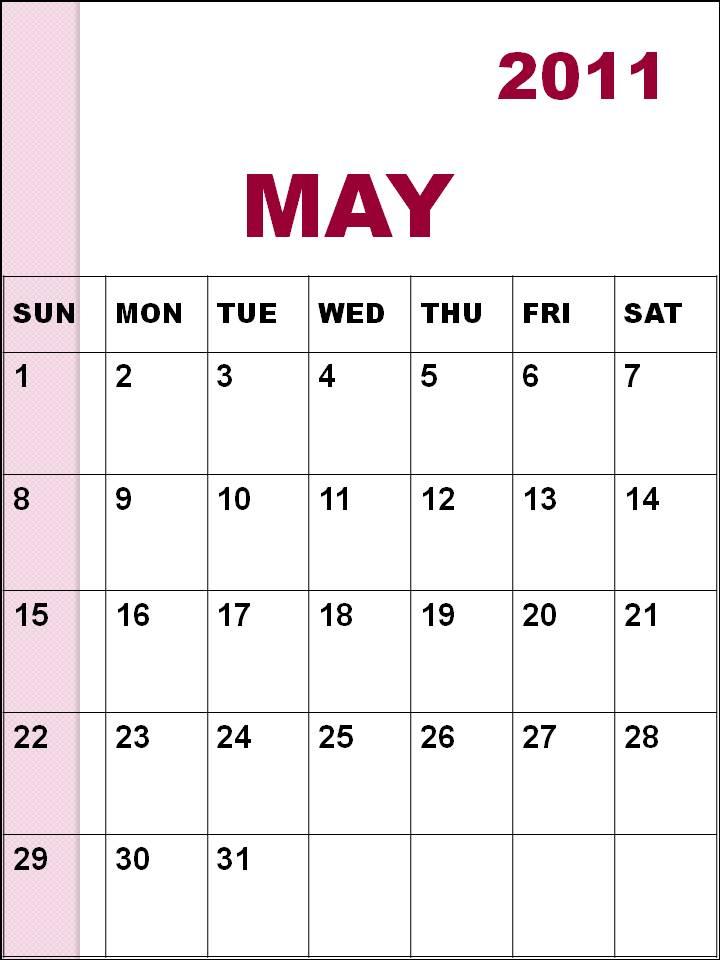 justin bieber april 2011 pictures. justin bieber april 2011