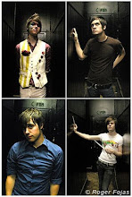 A P!ATD Pic