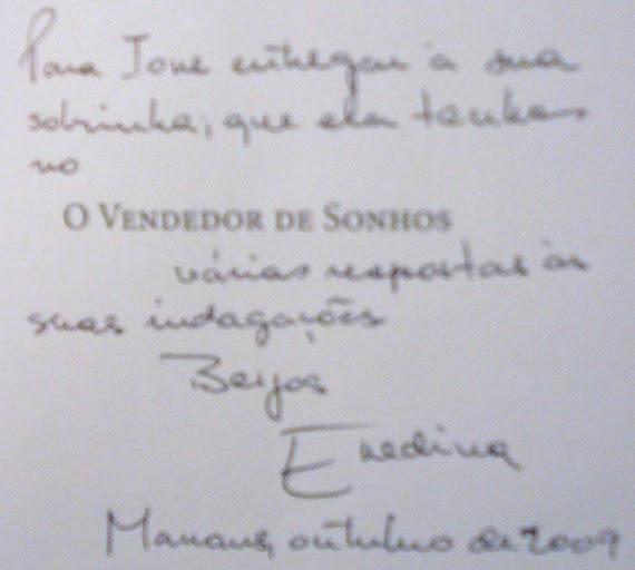 Mais recente HD Frases Augusto Cury O Vendedor De Sonhos