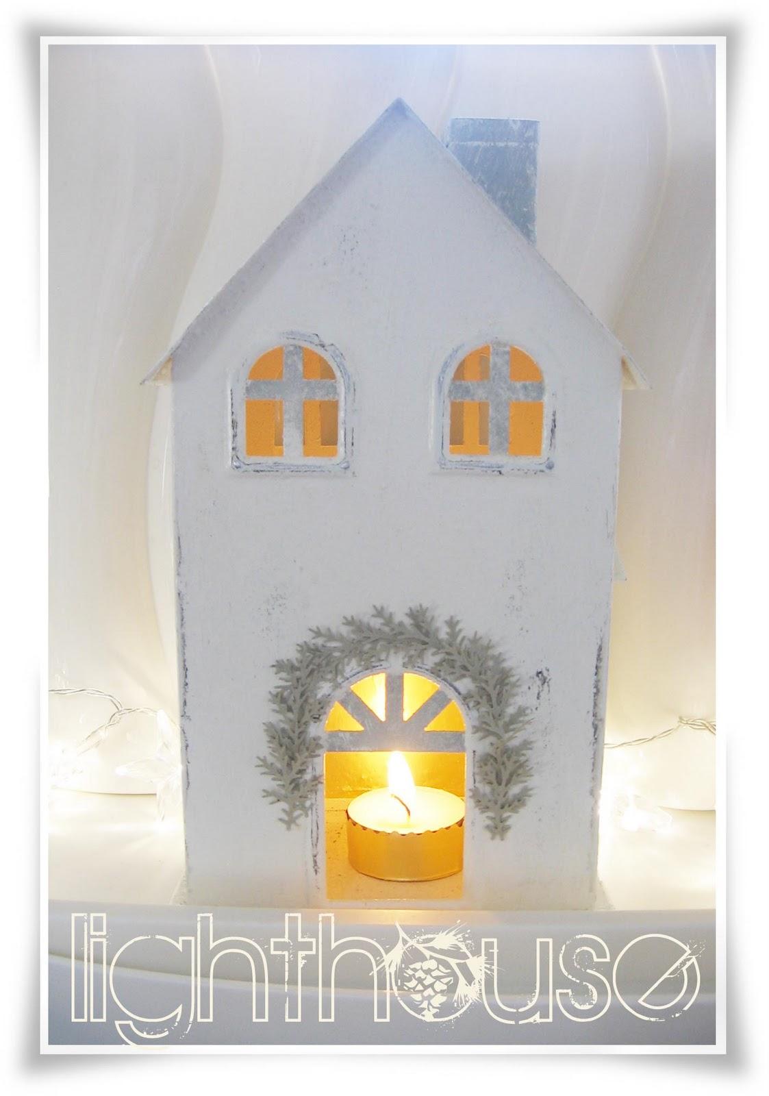 http://2.bp.blogspot.com/_vGuBhXbtgU8/TNcKhPH7iAI/AAAAAAAAA14/tJXXkhBfqCA/s1600/lighthouse05.jpg