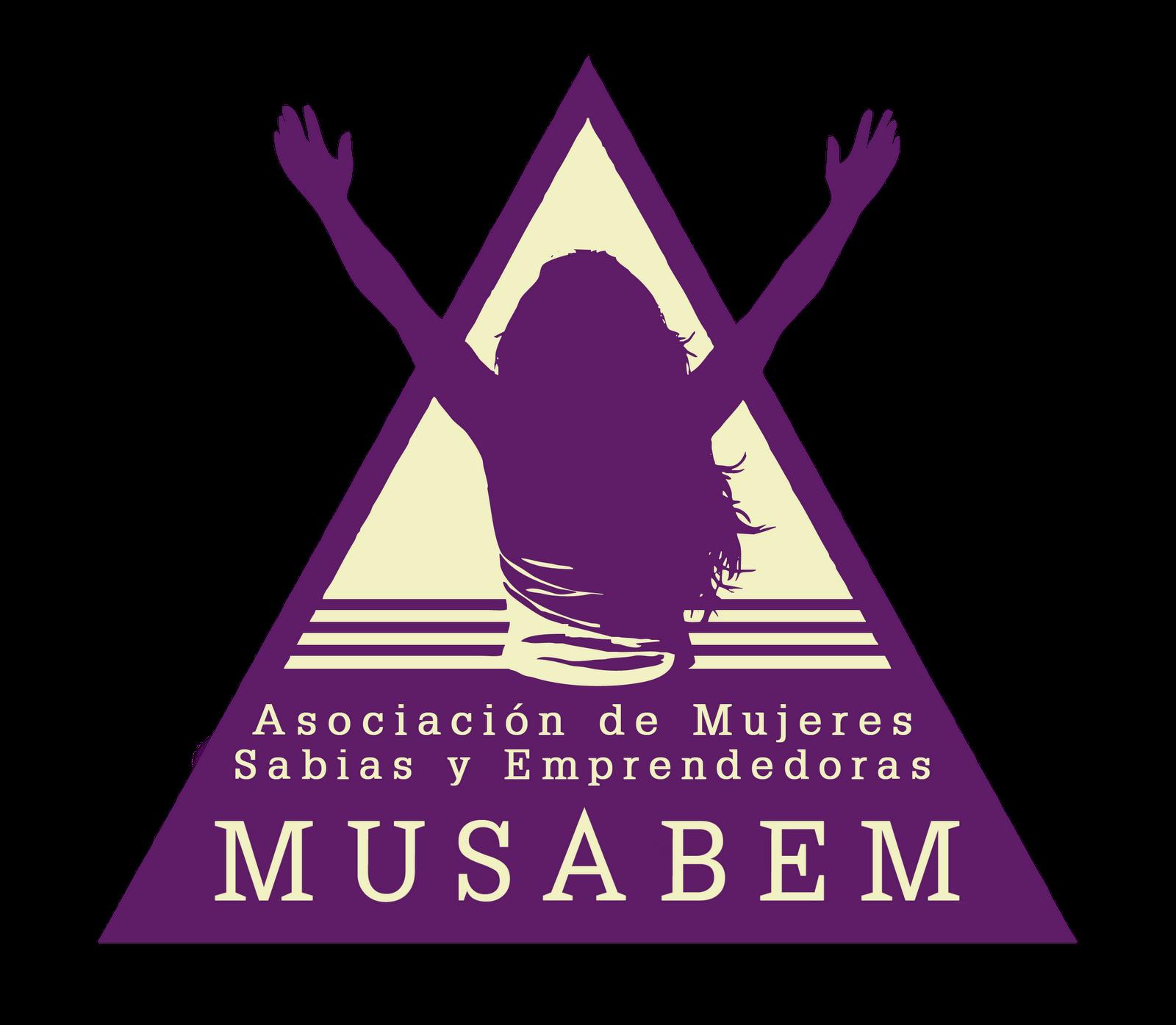 Asociación de Mujeres Sabias y Emprendedoras MUSABEM