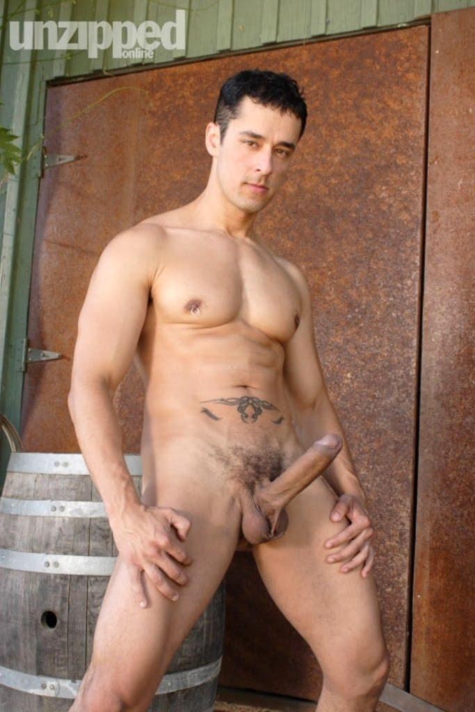 Video Seo Porno Gay Homem Musculoso Ativo Bem Dotado Metendo Bunda