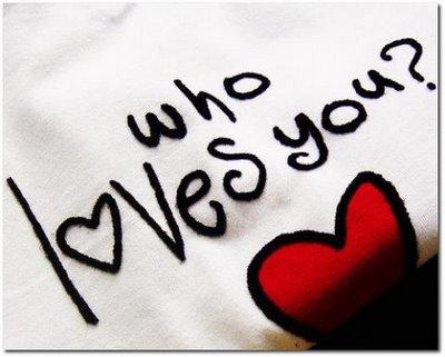 http://2.bp.blogspot.com/_vHCdZm-IPg0/TJDoMQGWAuI/AAAAAAAAAE4/ZnsKY07DHRo/s1600/love-you.jpg