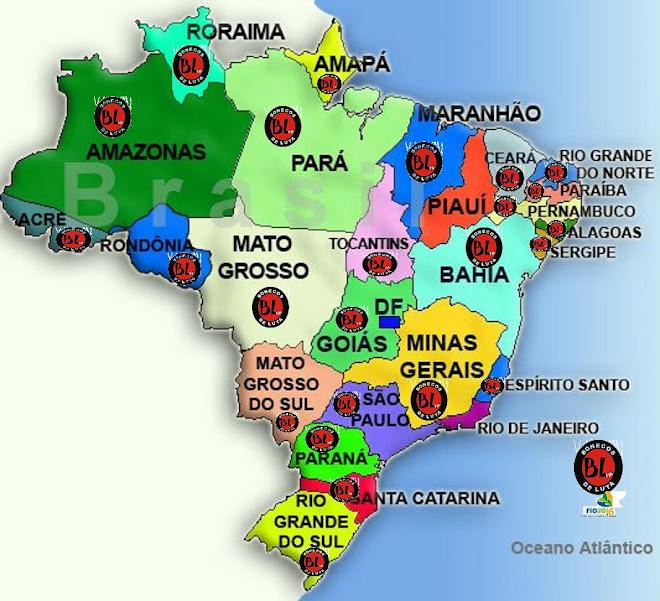 Total de visualizações de página (mapa brasil bonecos)
