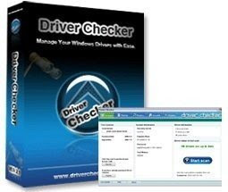 Detect Device Driver
