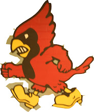 Cardinal Spellman High Sports Schedules