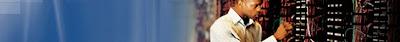 Läs mer om Longhorn på den officiella sidan (nytt fönster)