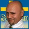 Skulle du trycka på denna länk så kommer du faktiskt till Alingsås Kommuns hemsida :)