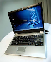 Medisons nya dator enligt presskonferens idag