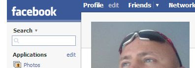 Tobbe på Facebook