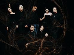 NCIS 2009