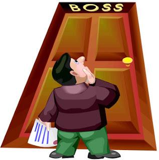 http://2.bp.blogspot.com/_vHUMOBC9uaI/SQztleSa6wI/AAAAAAAAACs/1FHiVn0P6mE/s320/Pemimpin+dengan+boss.jpg