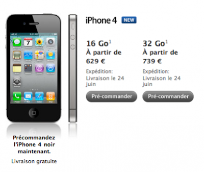 Iphone+4s+price+in+us+8gb