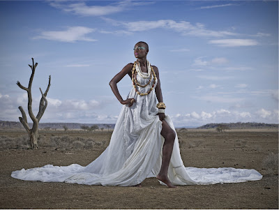 African Fashion Magazines on African Fashion   African Beauty   African Style   African Grace