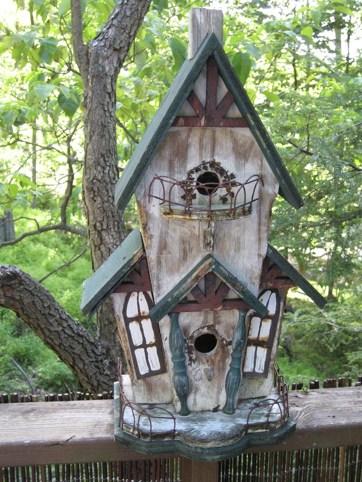 woodwork unique birdhouse plans pdf plans