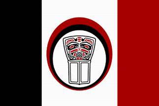 Nisga&#39;a Nation