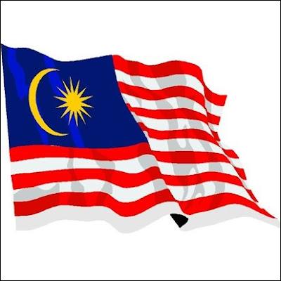 http://2.bp.blogspot.com/_vHecpyrwOwM/SLdeLKpozgI/AAAAAAAAAuo/NHrcbqM76Q0/s400/bendera.jpg