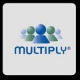 MULTIPLY(click)