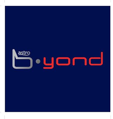 http://2.bp.blogspot.com/_vHk2JMENx0o/S0ZxOy96BCI/AAAAAAAAGe4/FnOoYVX61NE/s400/Astro+B.yond+Logo.jpg