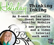 Clases con Jennifer McGuire