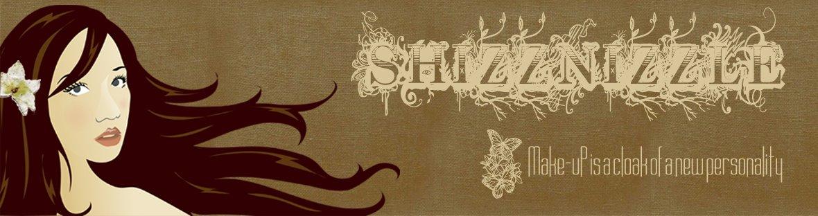 Shizznizzle