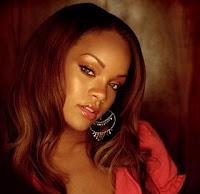 Rihanna :: Umbrella Lyrics - Absolute Lyrics