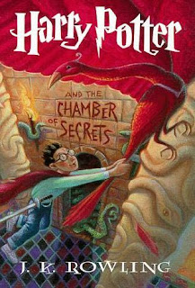Read Harry Potter and the