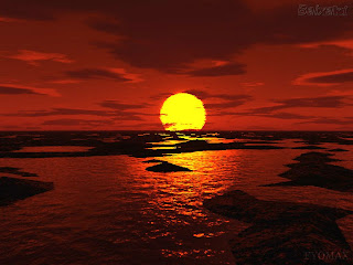 http://2.bp.blogspot.com/_vI2IfuIzoE0/R1Hau_KPkAI/AAAAAAAAAUo/uJtFv6Fj20k/s1600-R/sol+vermelho.jpg