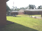 Carthrum Dormitory